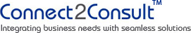 Connect2Consult